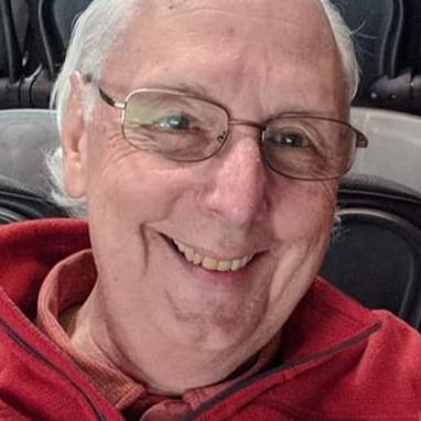 Bill Robins