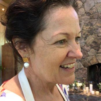 Jennifer Brooks