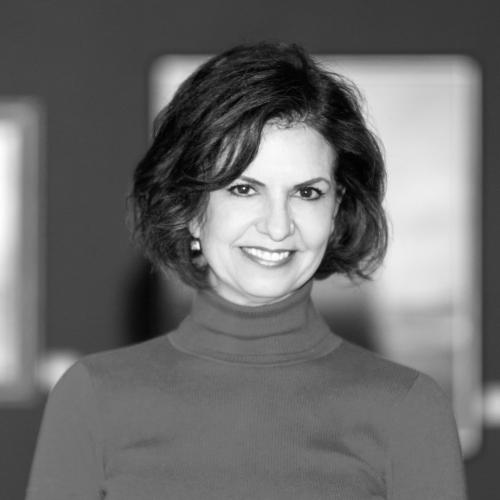 Sally Srok