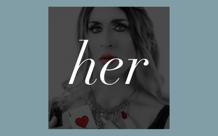 Her Podcast